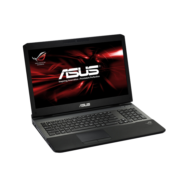 ASUS G75VW NOTEBOOK NVIDIA PHYSX DRIVER FOR MAC