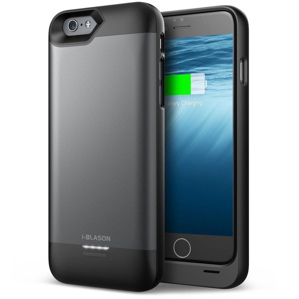 best website cf3a1 0ebbe The best battery case for the iPhone 6 - The Verge