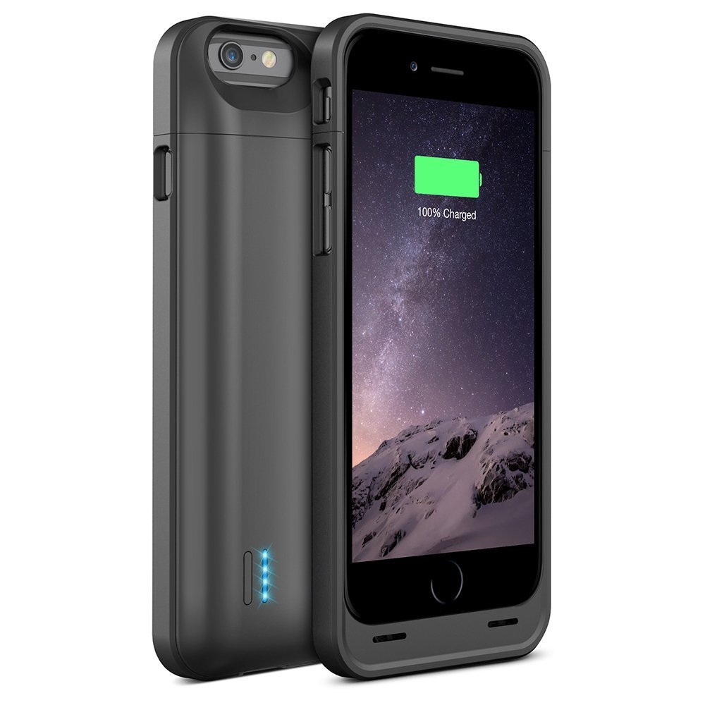 best website abdd2 5d0db The best battery case for the iPhone 6 - The Verge