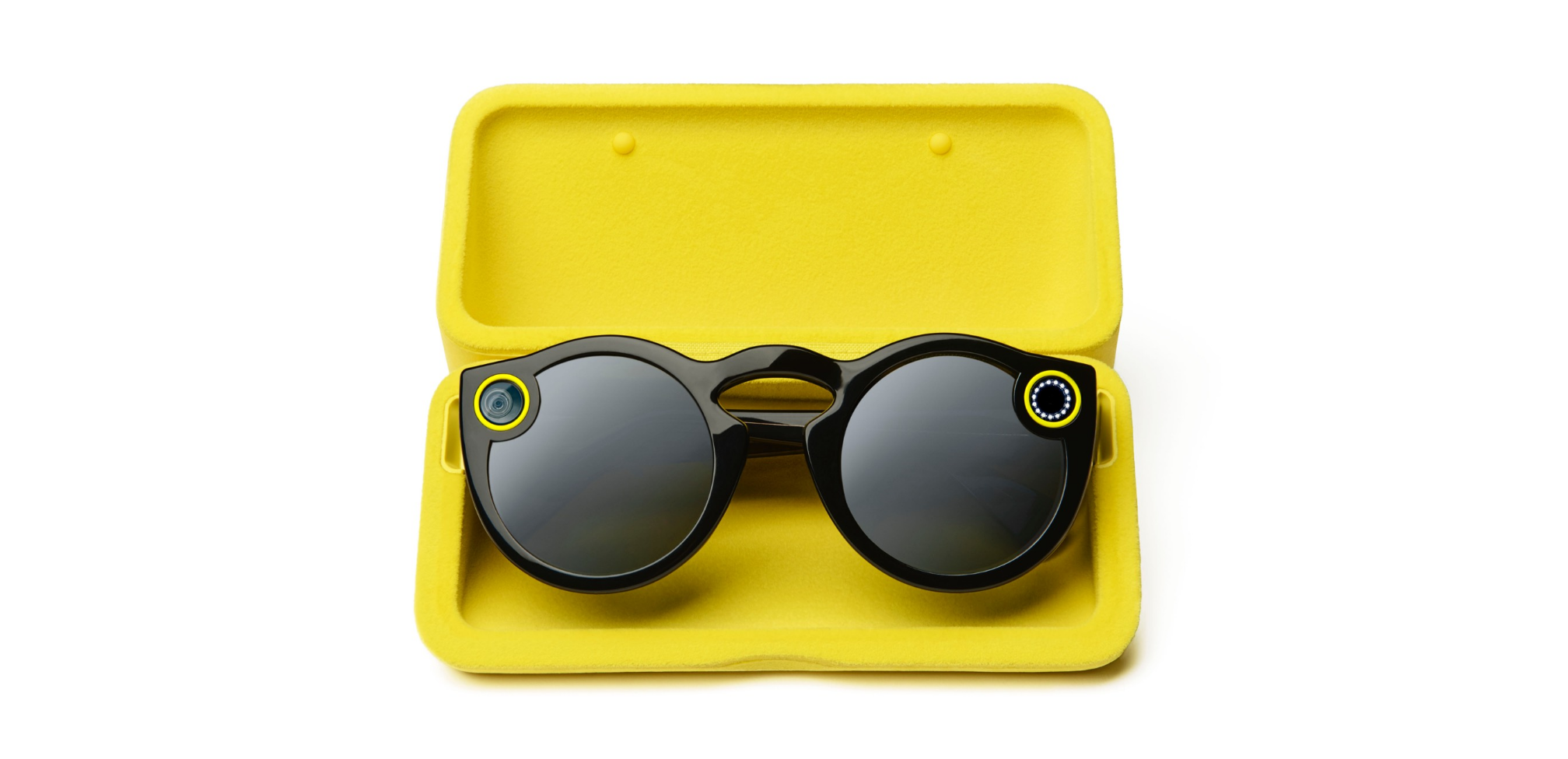 Snap Spectacles Review Fun Thats Totally Worth The Trouble The - 21 hilarious snapchats that made our day instantly better 6 cracked me up