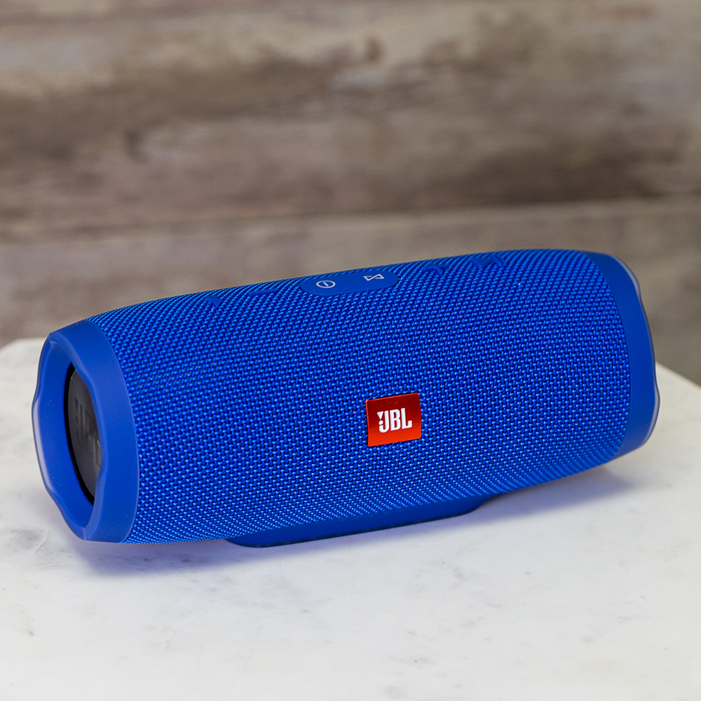 The best Bluetooth speaker to buy right now (2018) - The Verge