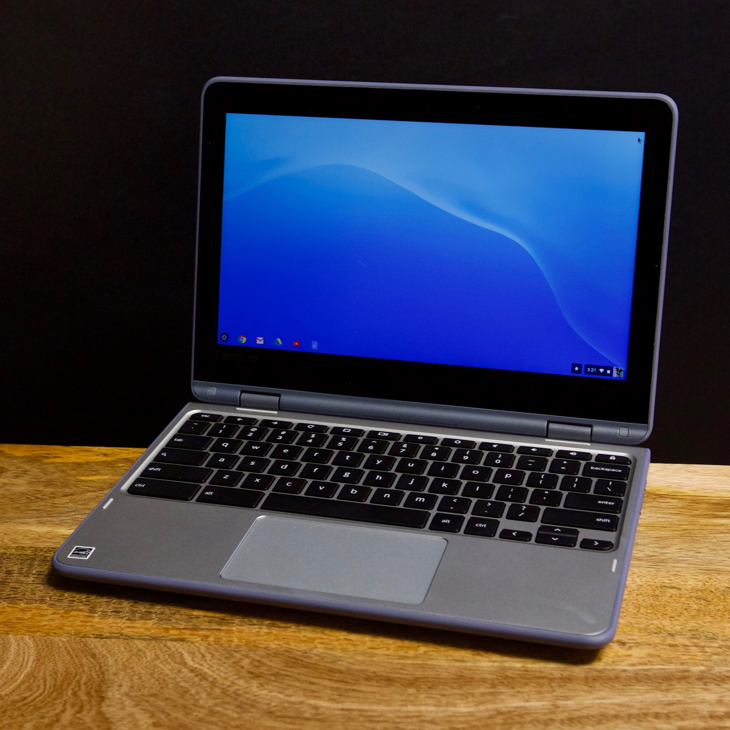 The Best Chromebook You Can Buy Right Now The Verge