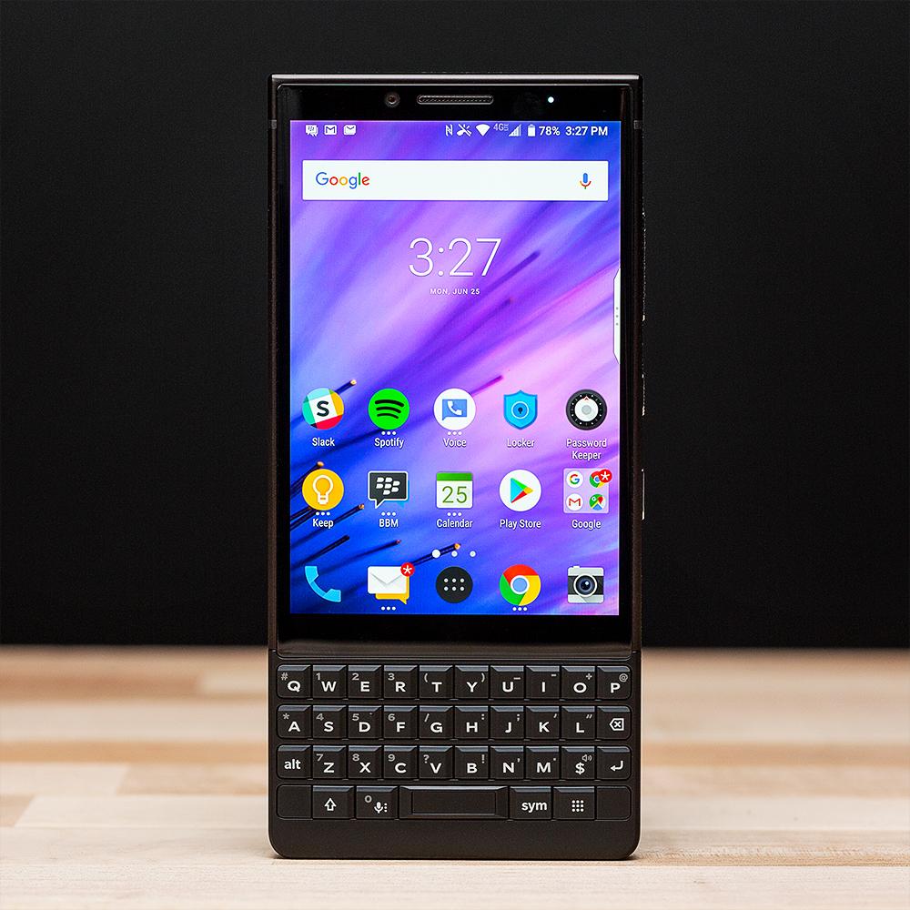 Nigeria BlackBerry PIN dating