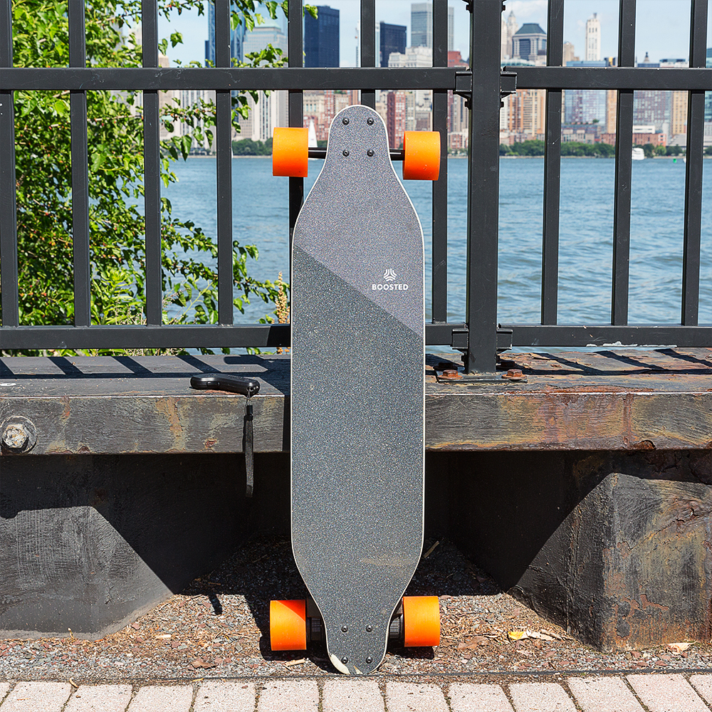 The best electric skateboards of 2018 - The Verge