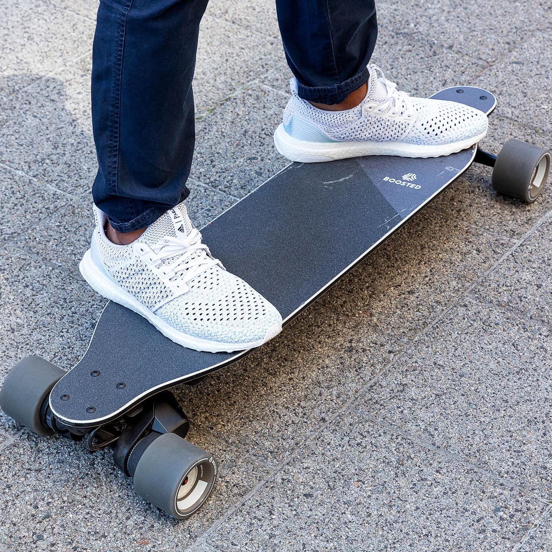 Electric Skateboard Reviews – Page 2 – Electric Skateboarding
