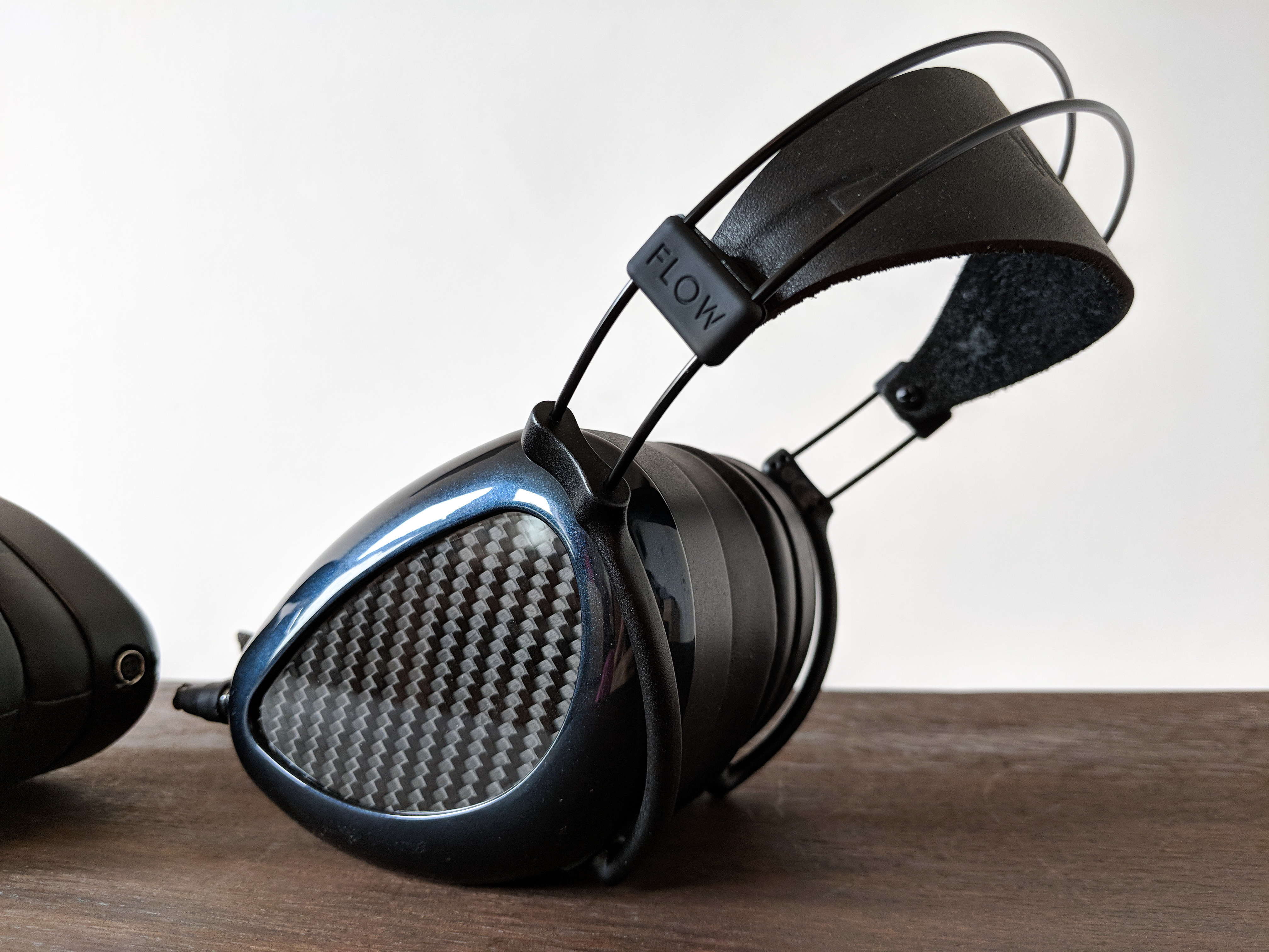Mrspeakers Aeon Flow Review Songs Of Ice And Fire The Verge