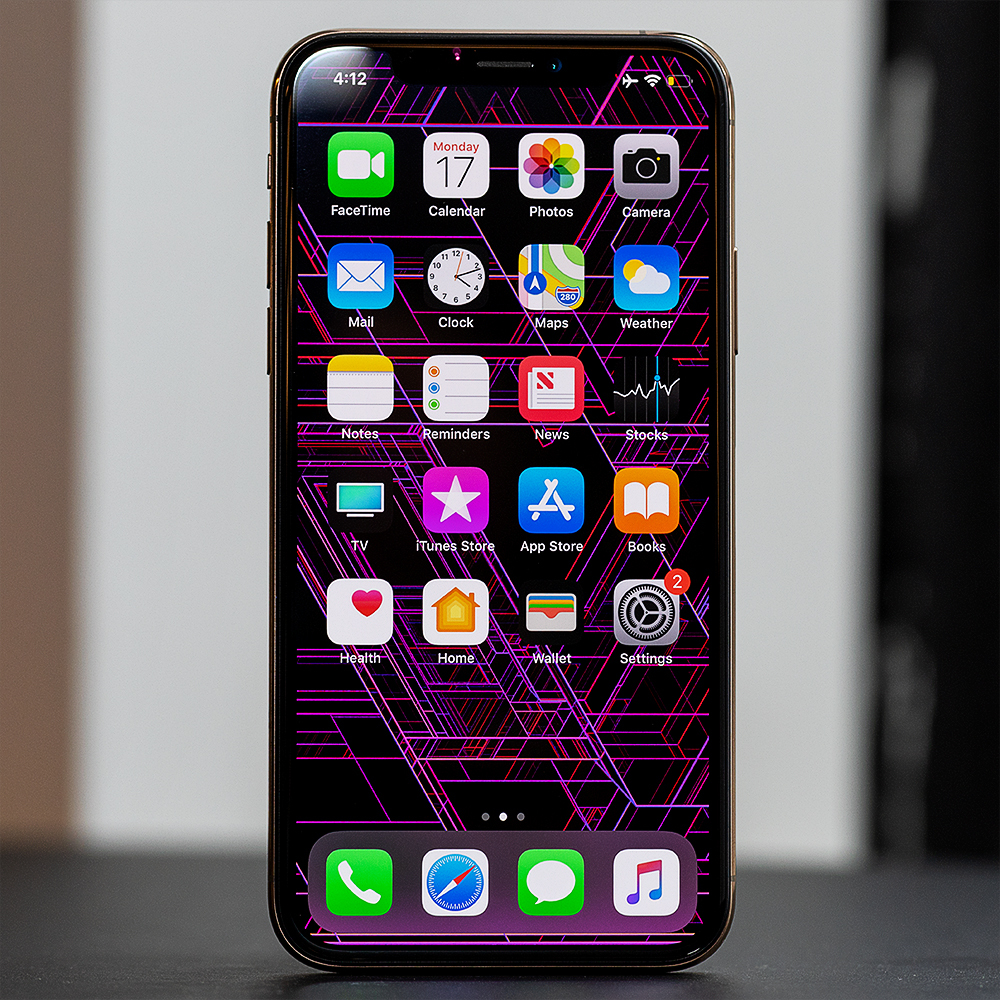 44061b19700 iPhone XS review  the XS and XS Max are solid updates to a winning ...