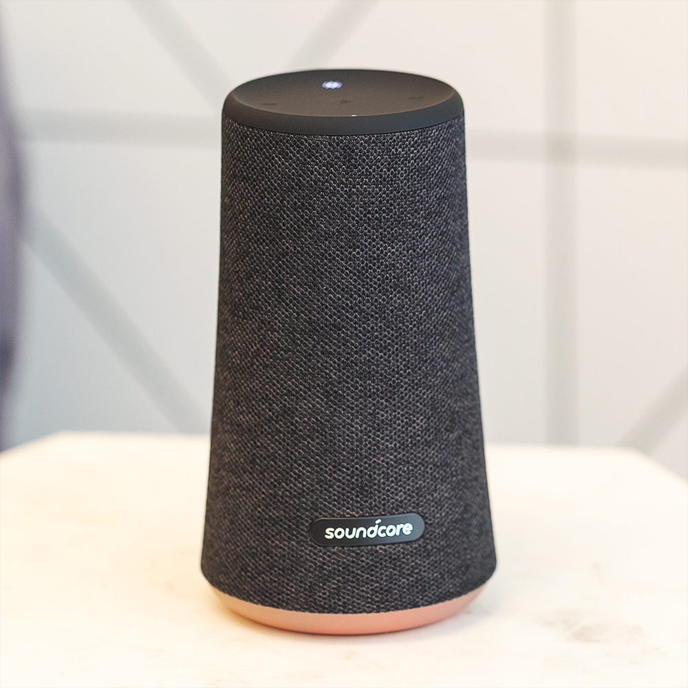 The Best Bluetooth Speaker To Buy Right Now (2018)