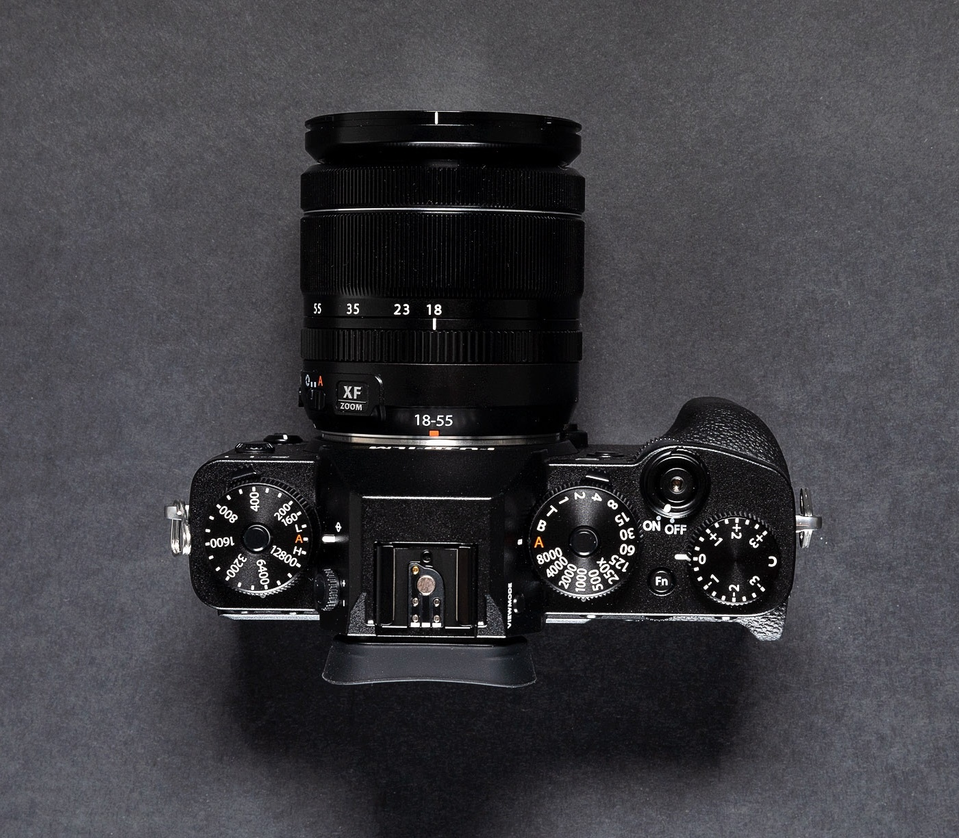 Fuji X Wedding Photography: Fujifilm X-T3 Review: The Do-everything Camera