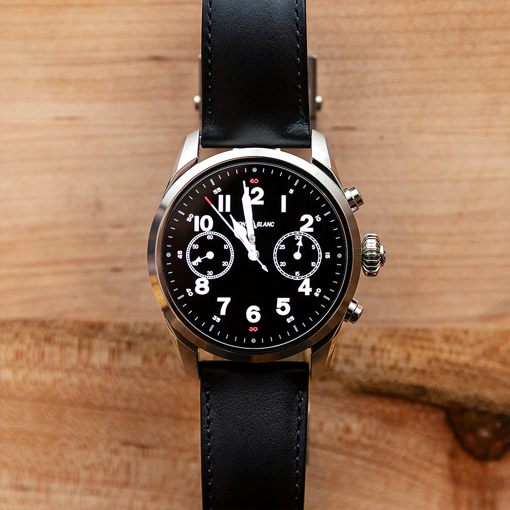 where to buy hookup watches