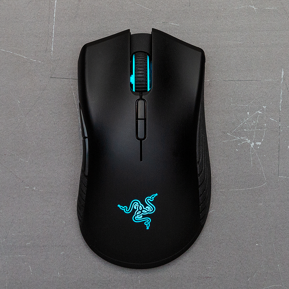 c30bebeb841 The best wired and wireless gaming mouse: Razer, Logitech and more ...