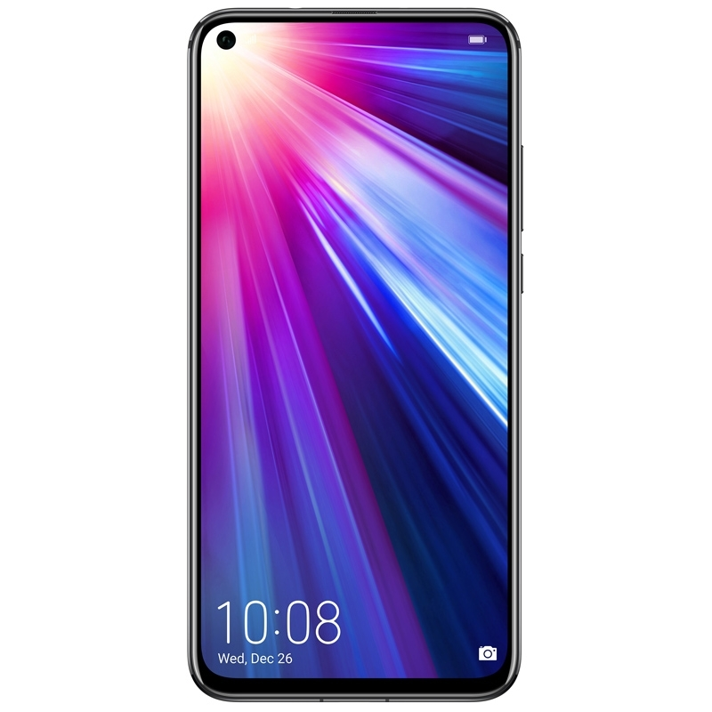 Honor View 20 review: top-notch performance without the notch 1