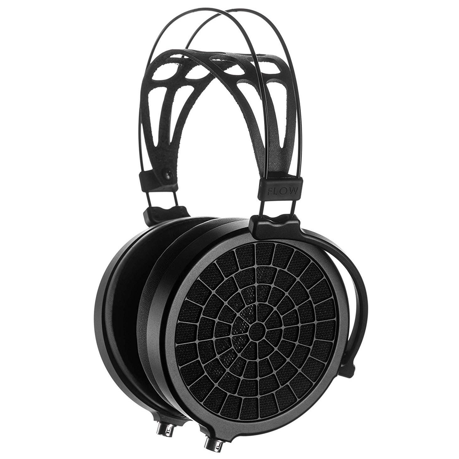 MrSpeakers Ether 2 review: true high-resolution headphones