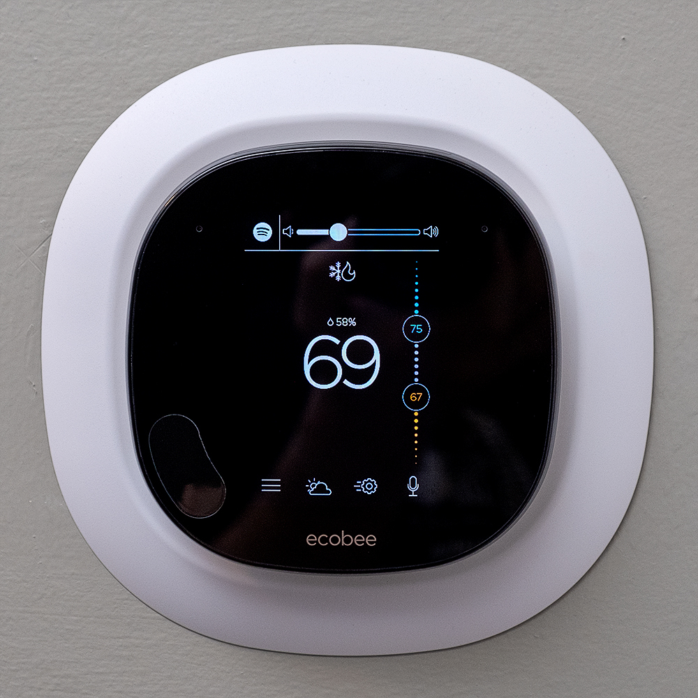 Diagram Ecobee Smartthermostat Review Faster Sleeker Louder