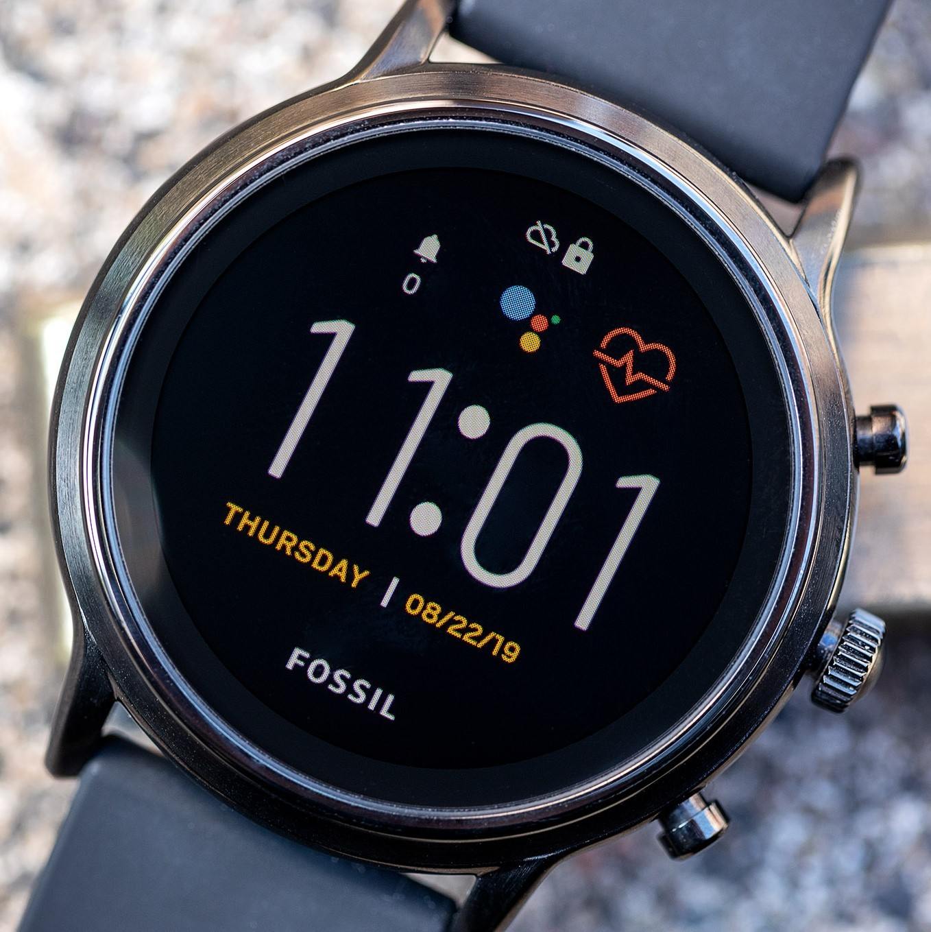 Most Popular Smartwatches
