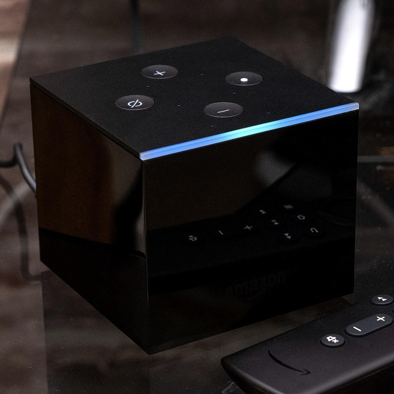 O melhor player de streaming de vídeo para comprar agora 8