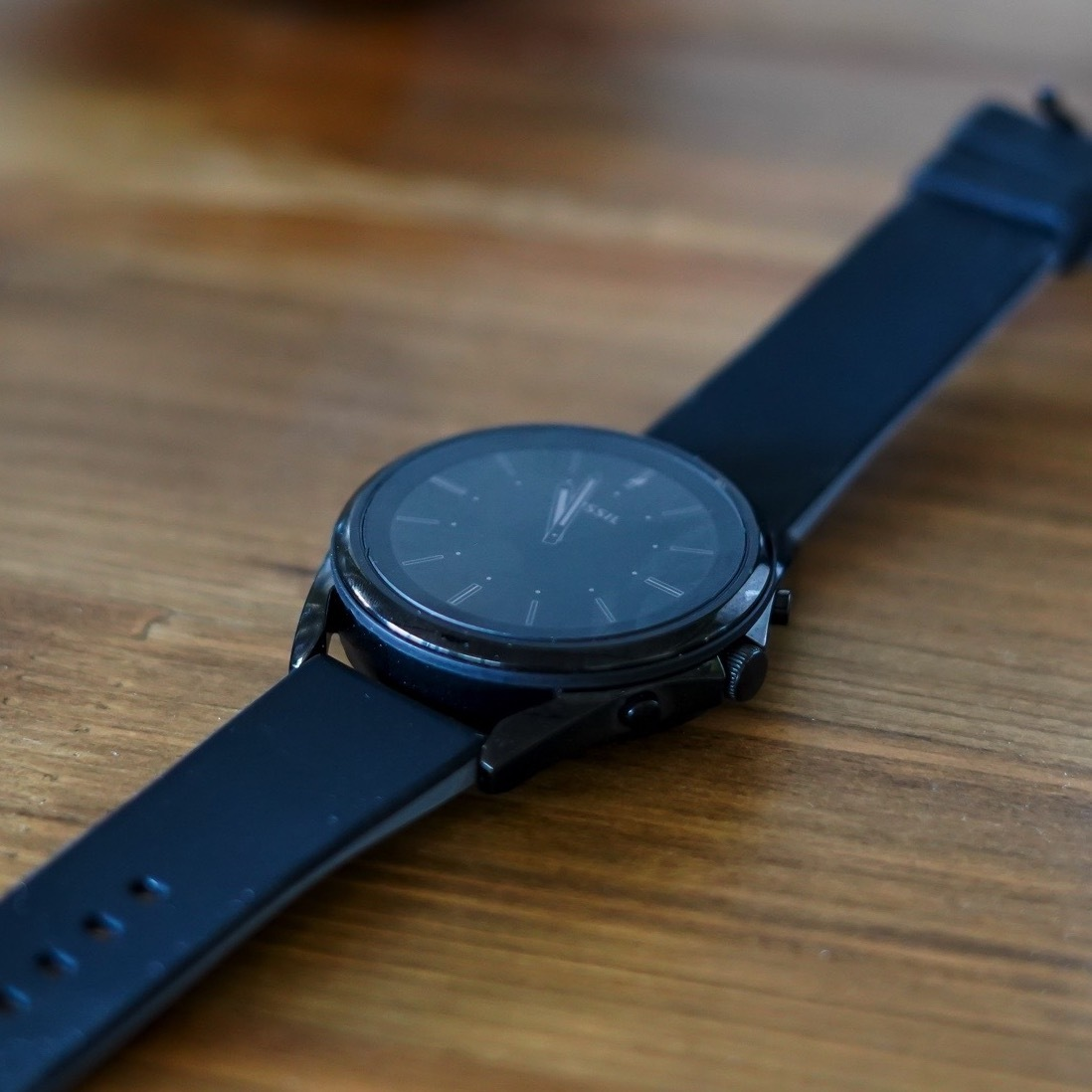The most powerful Wear OS watches are held back by Wear OS 2