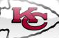 'Kansas city chiefs.v3c0b5866279d91bc77594c79d69c7b1a64207527' from the web at 'https://cdn0.vox-cdn.com/images/sbn/team-logos/nfl/kansas-city-chiefs.v3c0b5866279d91bc77594c79d69c7b1a64207527.png'