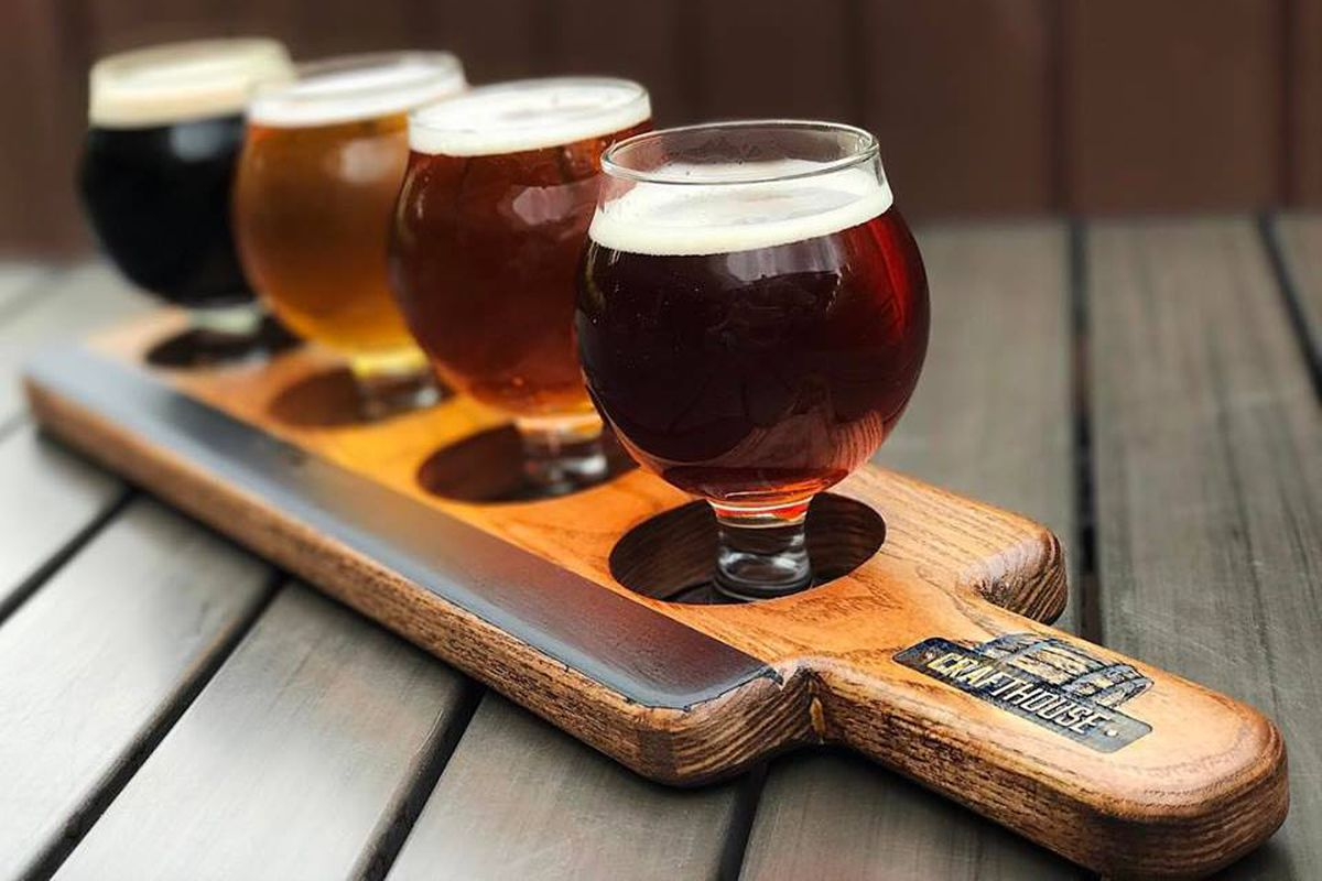 Local-Minded Restaurateur Leaves World of Beer to Create ...