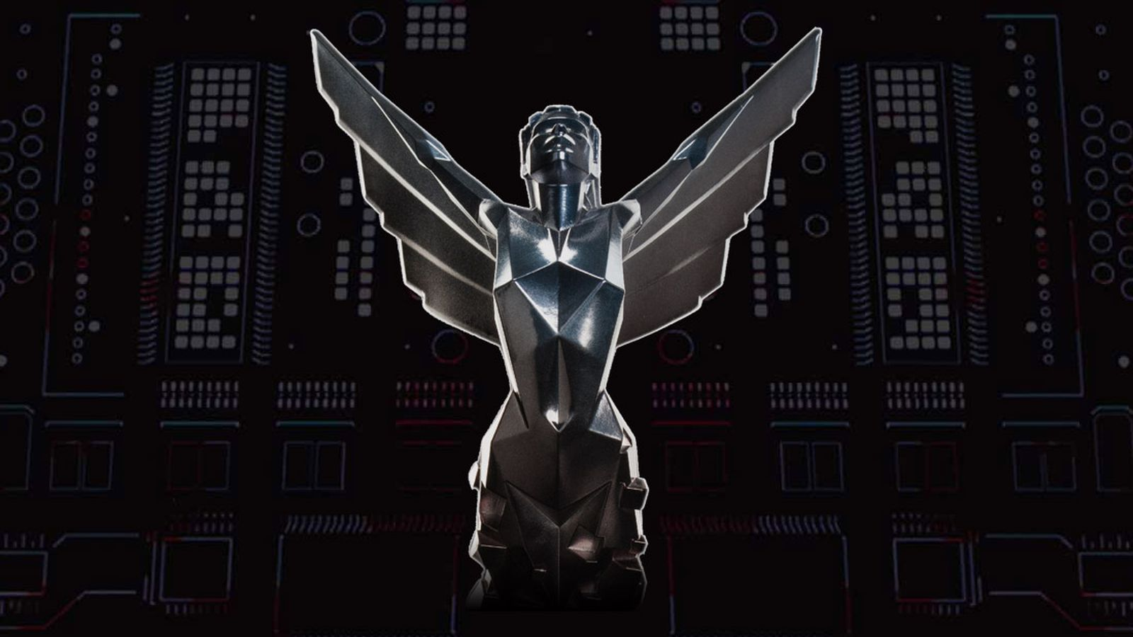 The Game Awards: Here's the full winners list