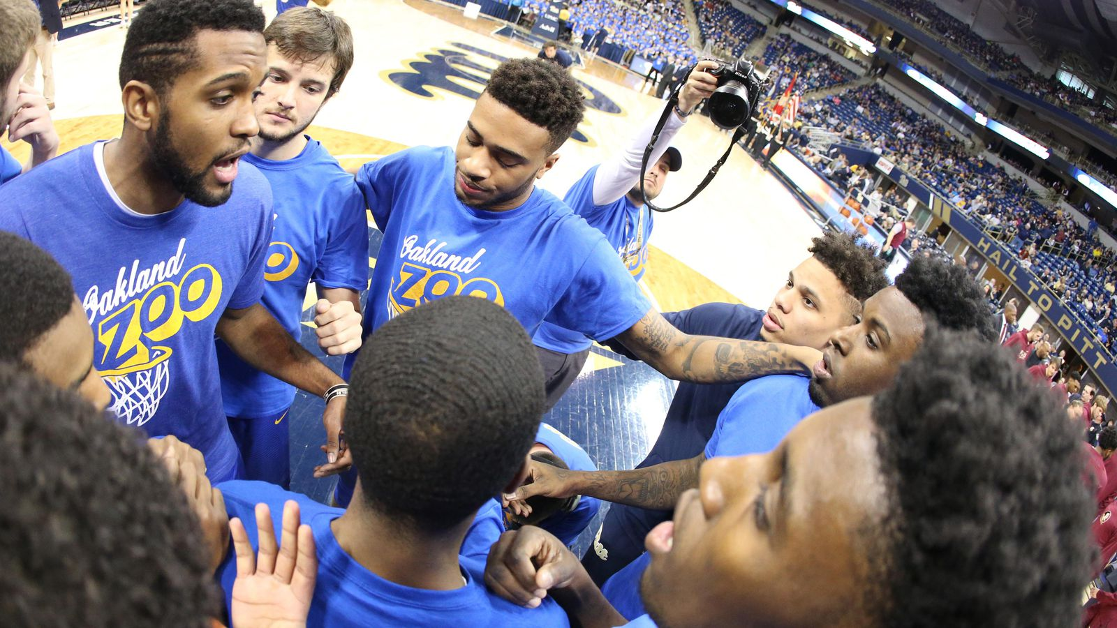 Usa-today-9885706.0