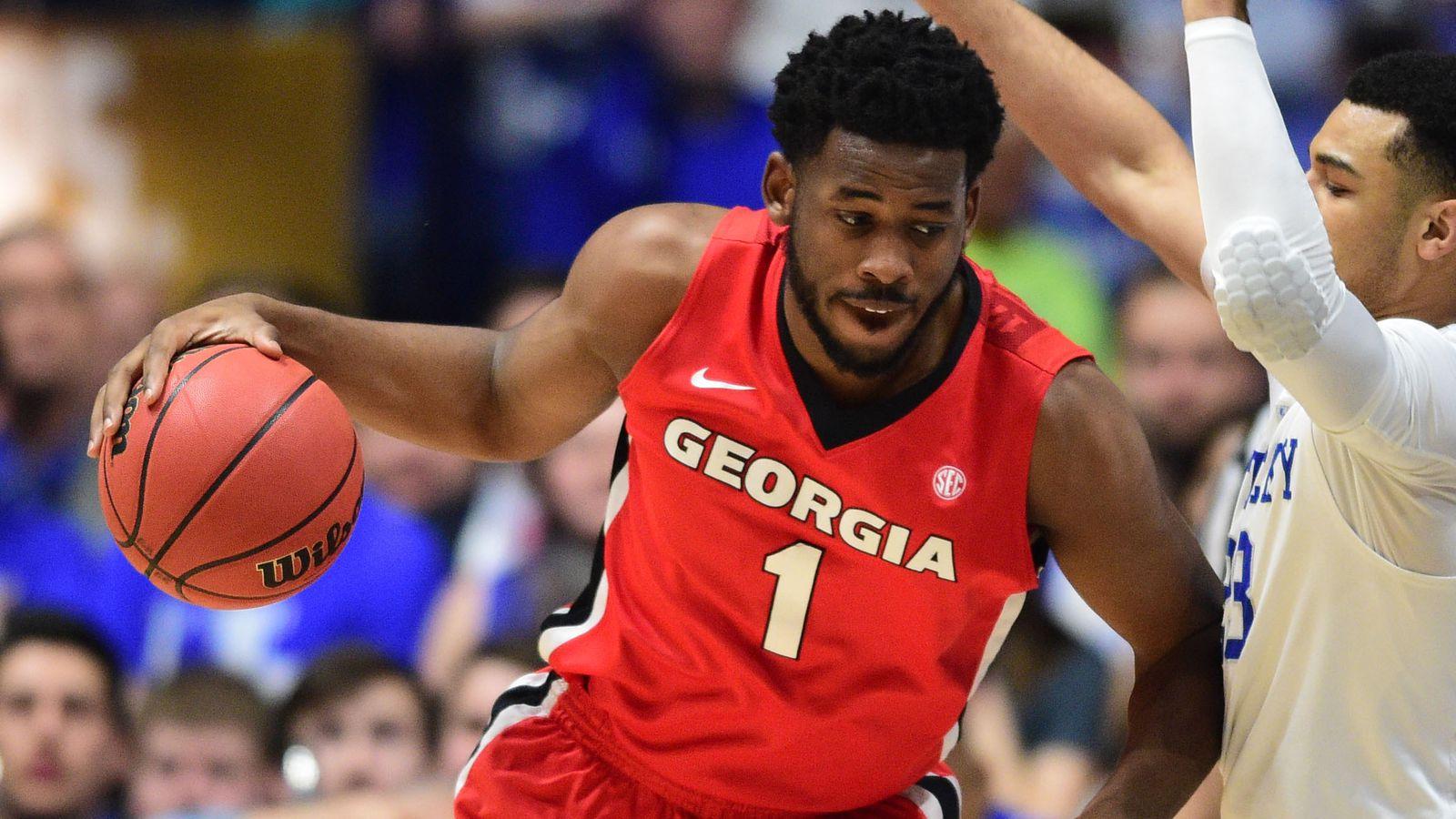 Kentucky Basketball Announces Tv Schedule Game Times And: Kentucky Basketball Vs Georgia: Game Time, TV Schedule