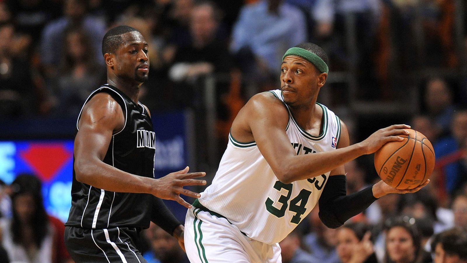 Nba Playoffs 2012 Bulls Schedule | Basketball Scores