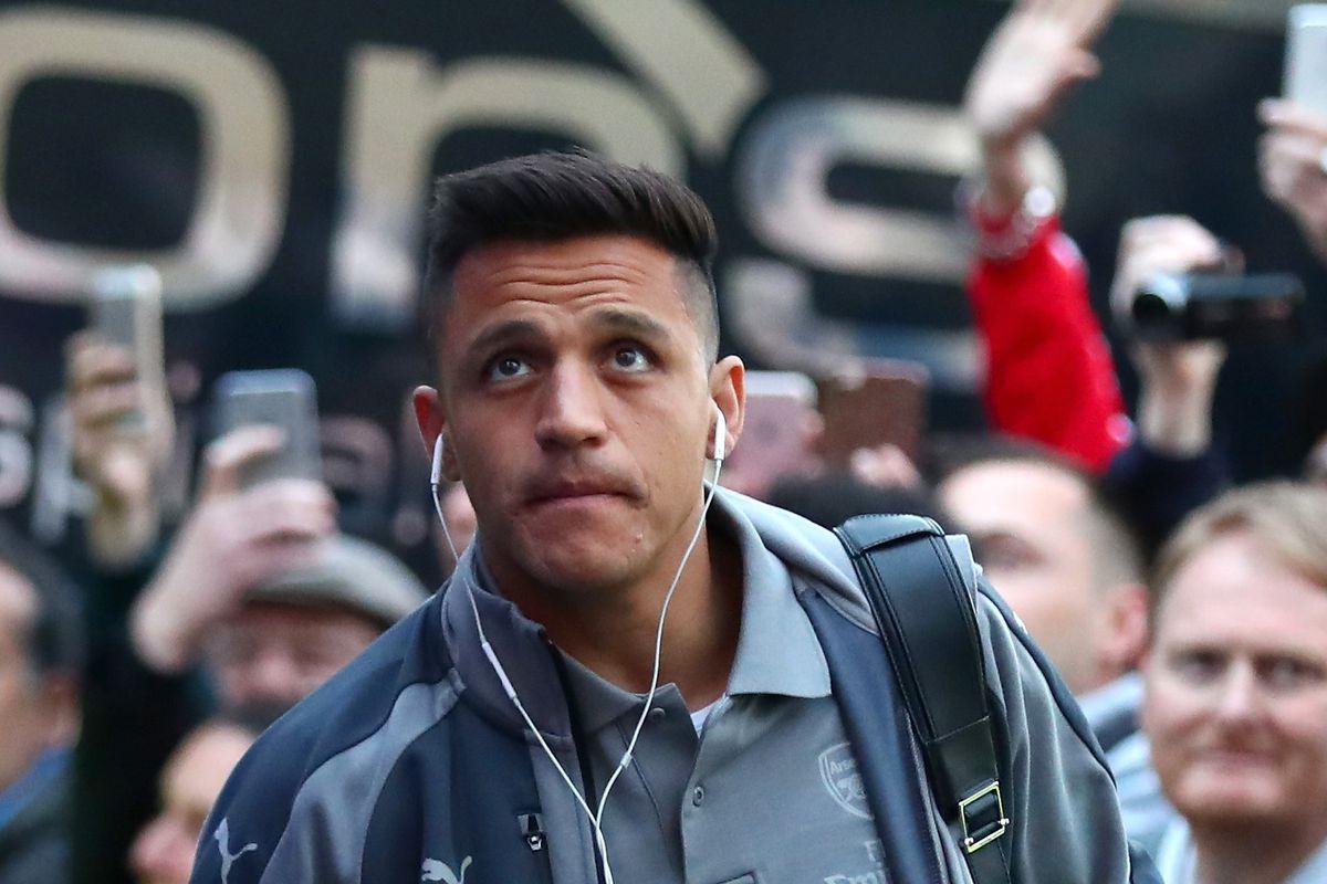 Arsenal scores rare win away at Middlesborough