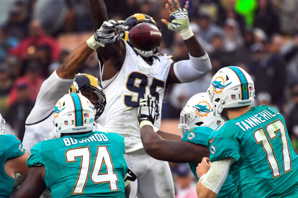 nfl rumors pro sports daily usa today nfl matchups