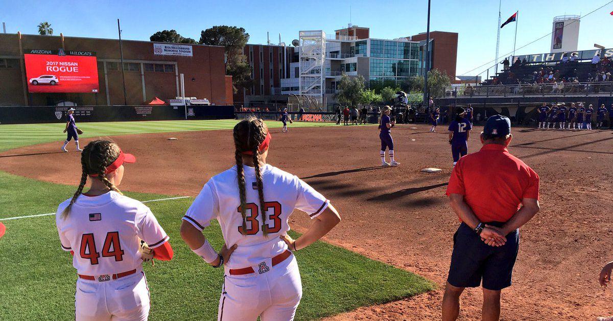 Arizona_softball_sally_story