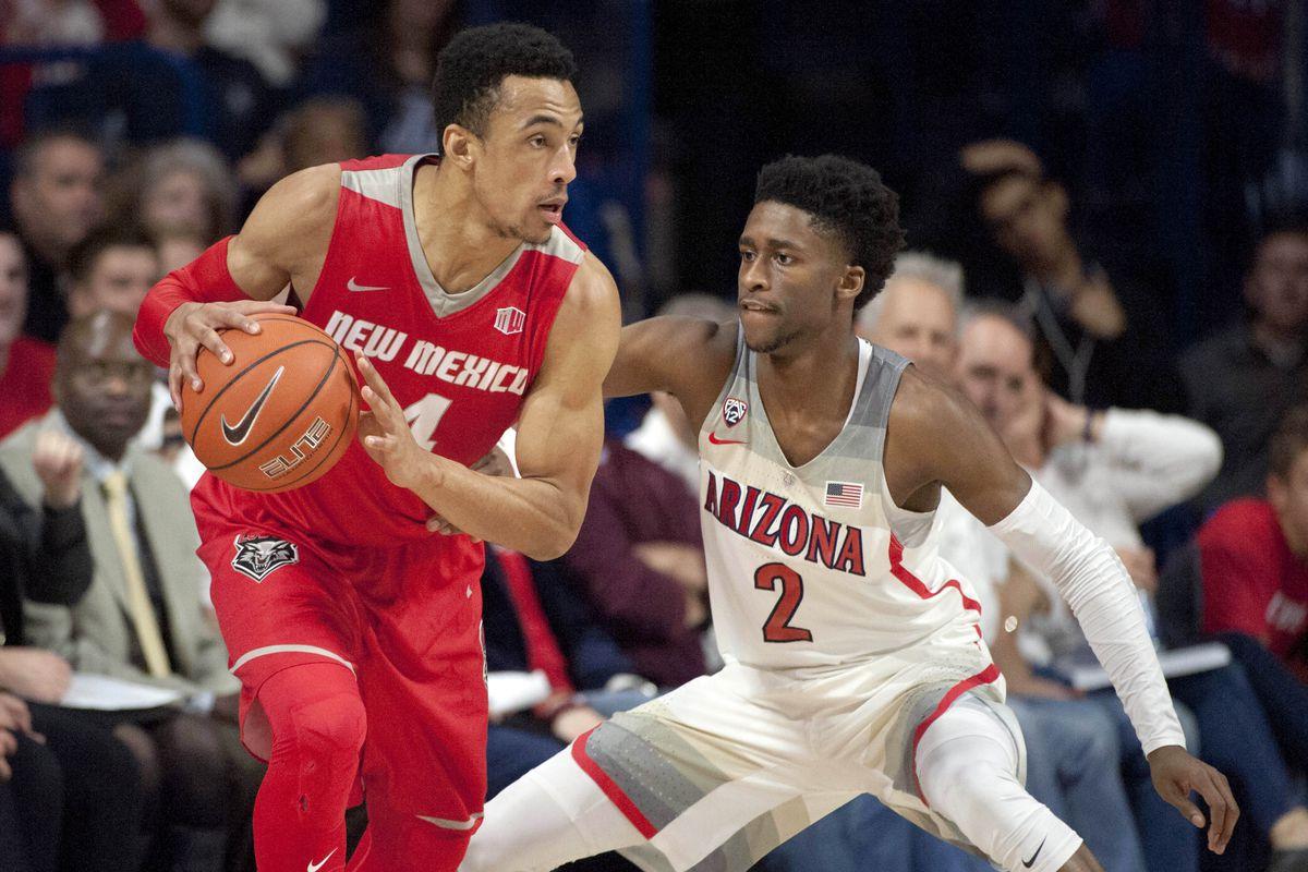 ACC struggling, Big Ten thriving in NCAA tournament