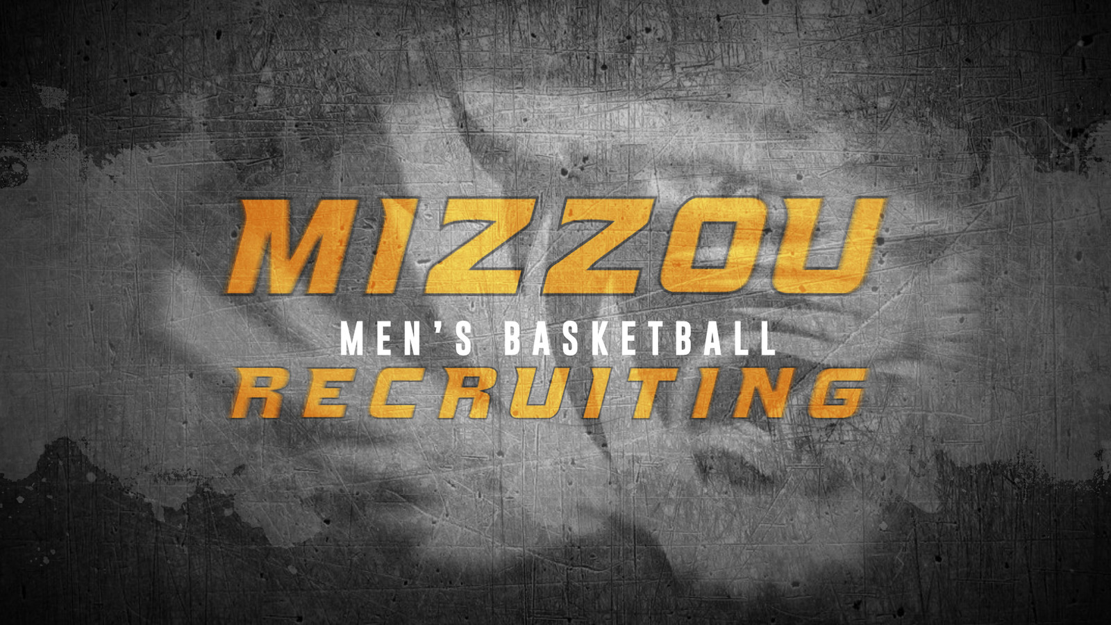 Mizzou_20recruiting_20header_20hd.0
