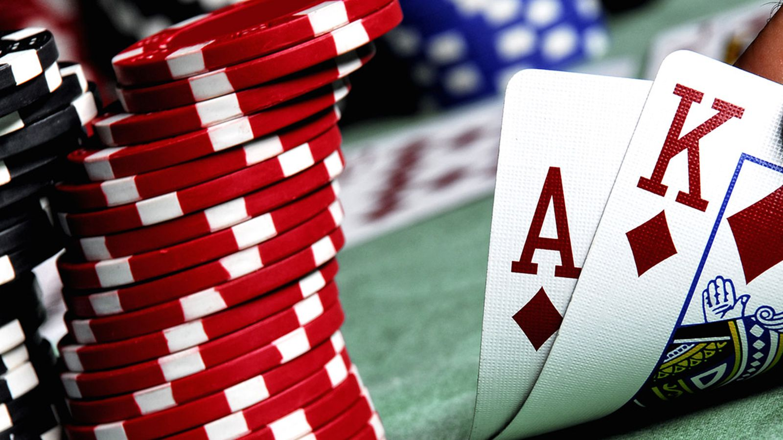 Online fake gambling a directory of gambling resources and online