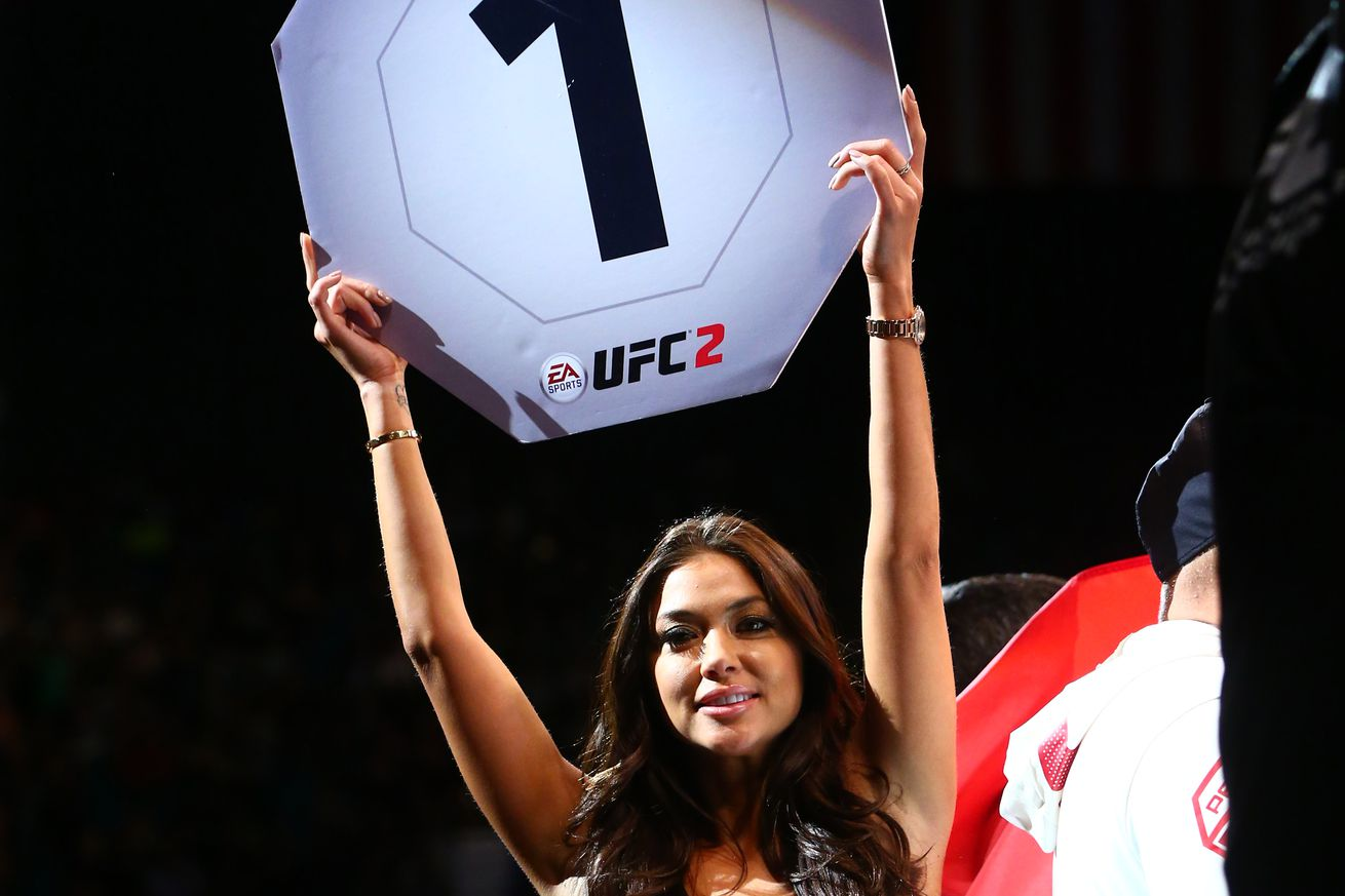community news, UFC Fight Night 109 predictions: Gustafsson vs Teixeira Fight Pass Prelims undercard preview
