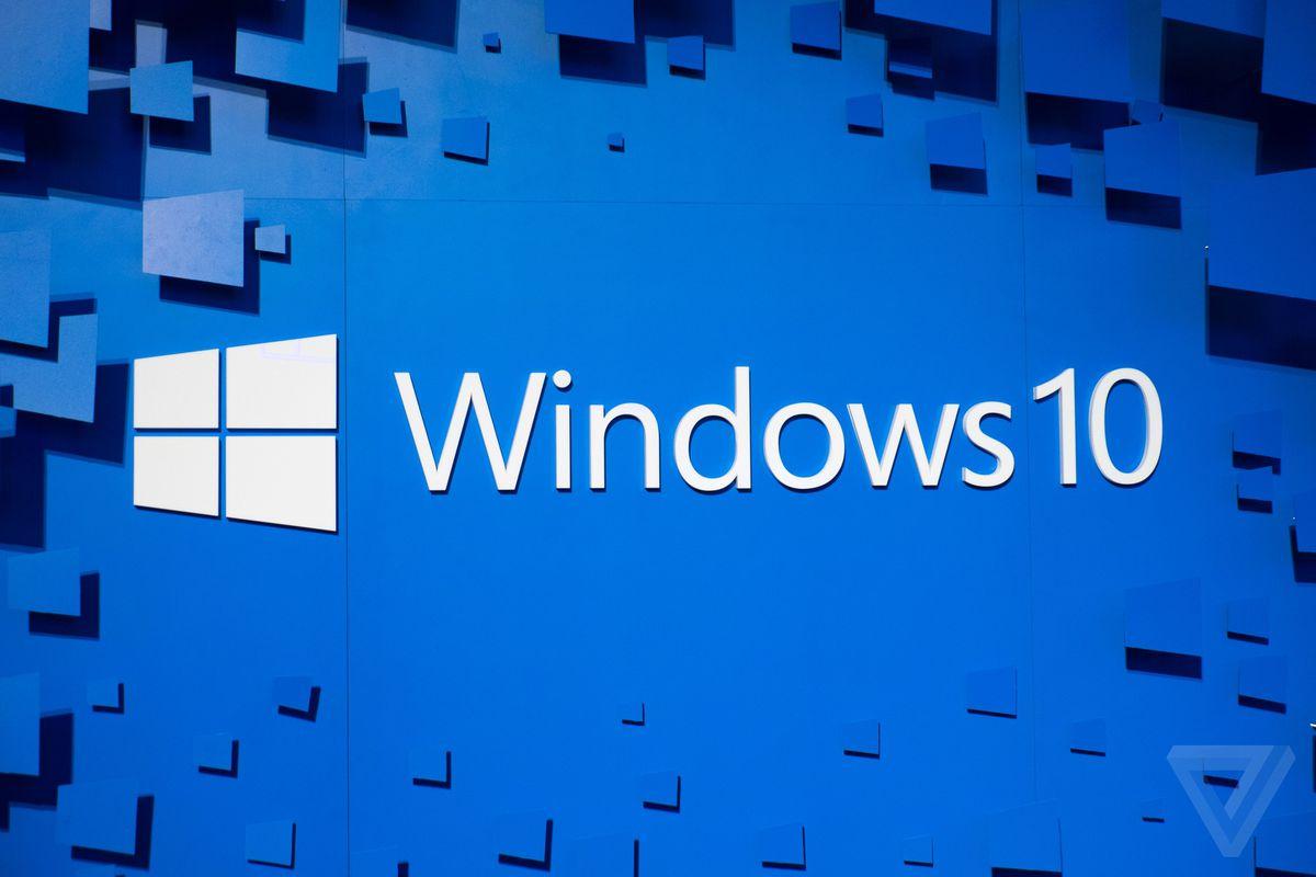 The best hidden features in Windows 10's major update - The Verge