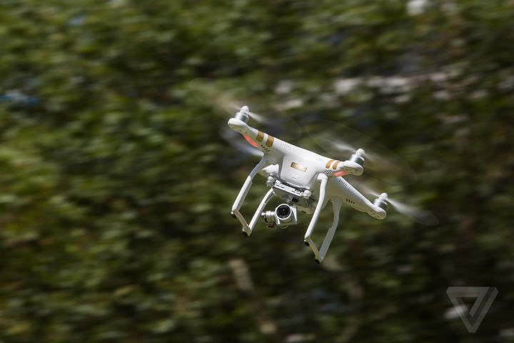 dji_phantom_3_tilting.0.0.jpg