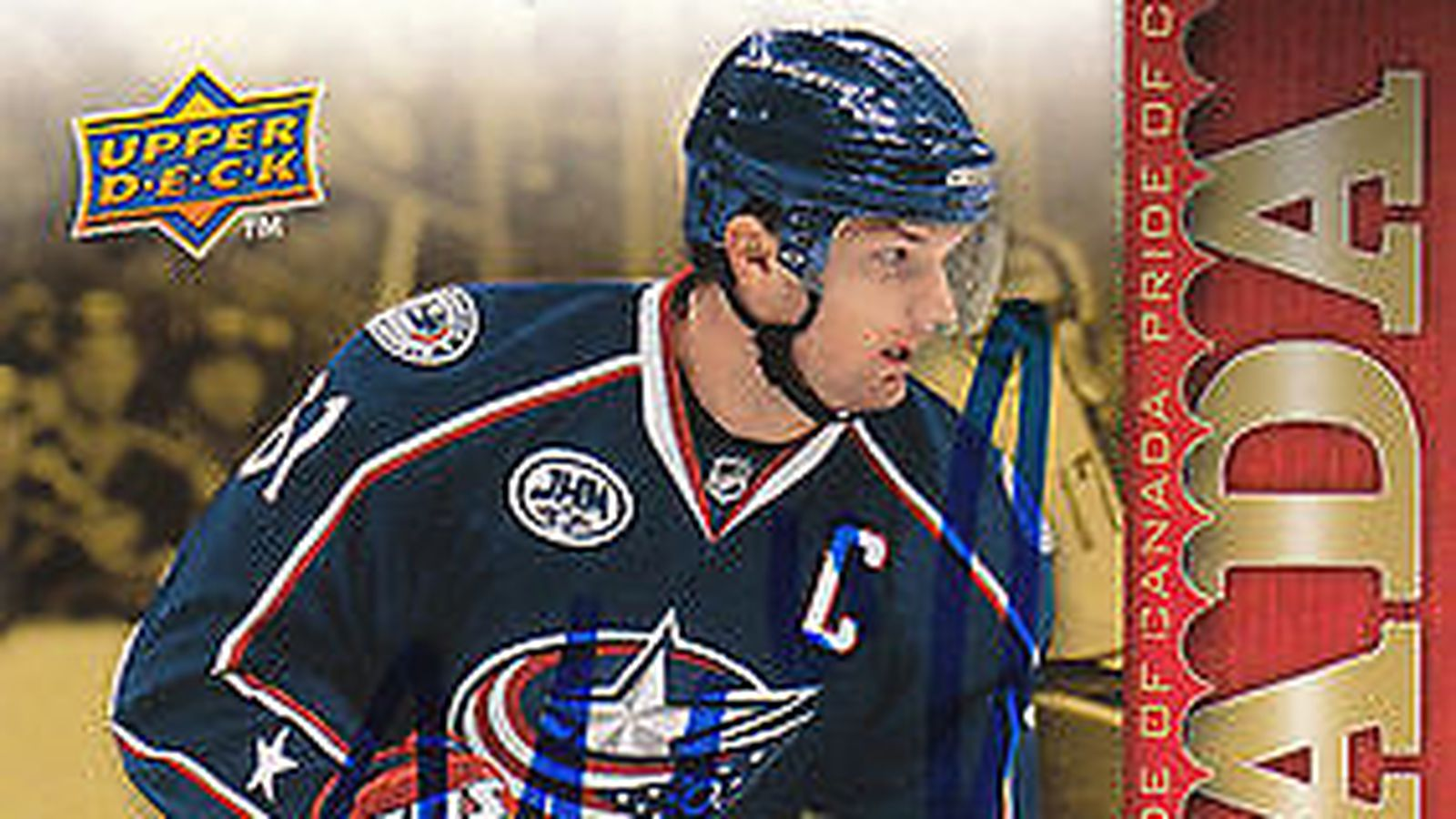 Rick_nash_blue_jackets_autograph_auto_2010_ud_national_hockey_card_day_10_17575_661ea6742e57e3449bd74c6f51e27214.0