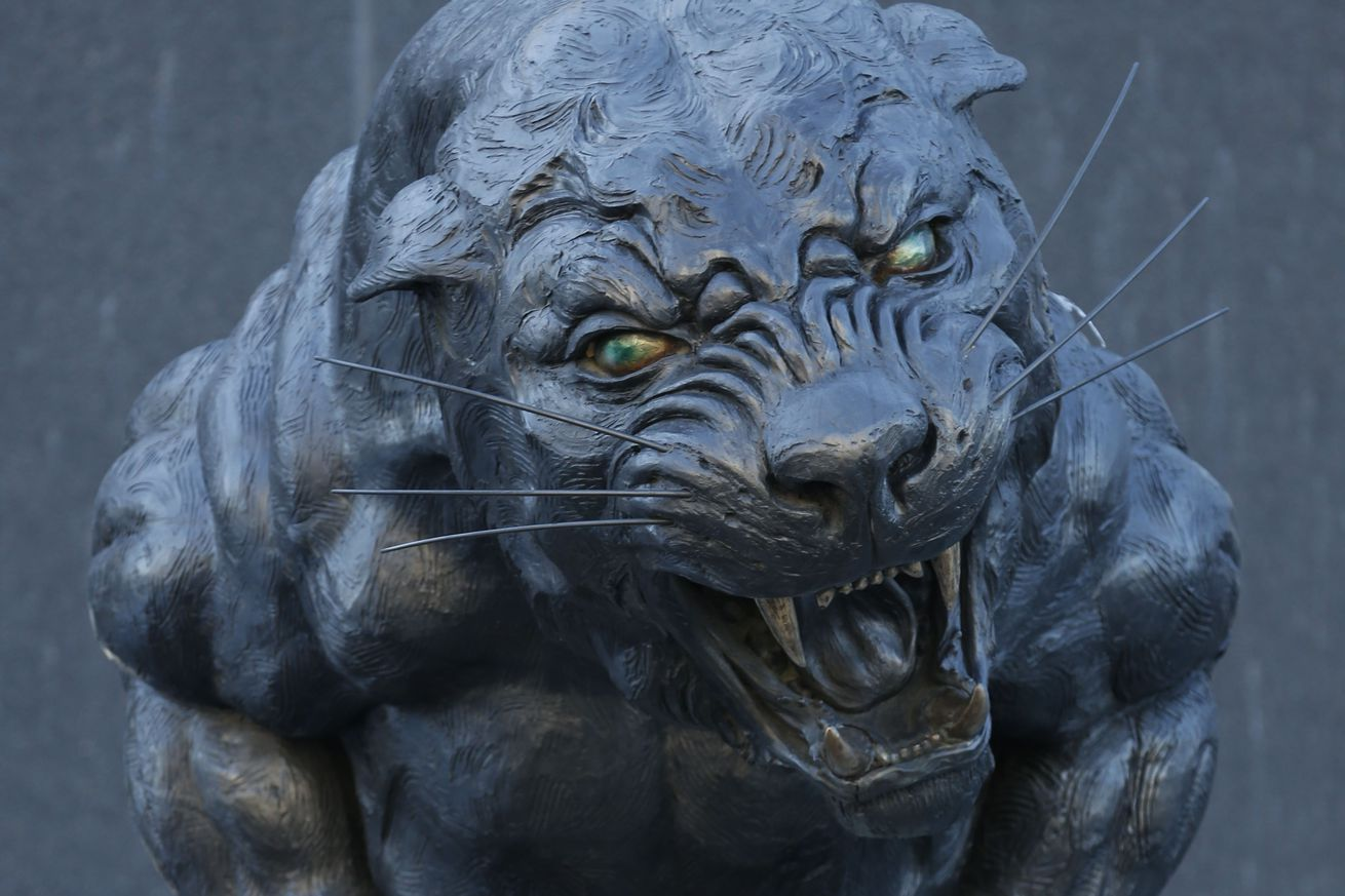 The Scratching Post: Carolina Panthers News 3/30/17