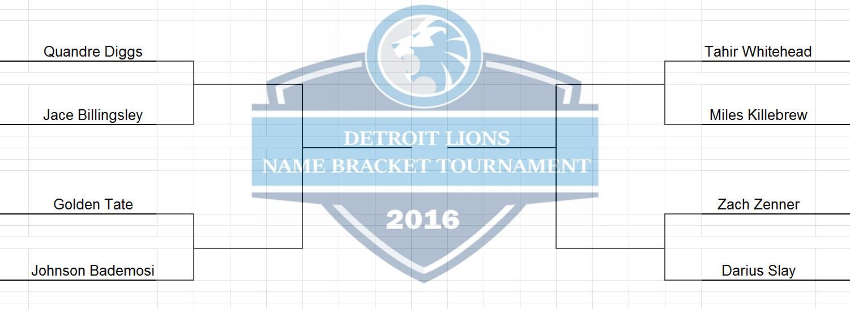 nfl ELITE Detroit Lions Johnson Bademosi Jerseys