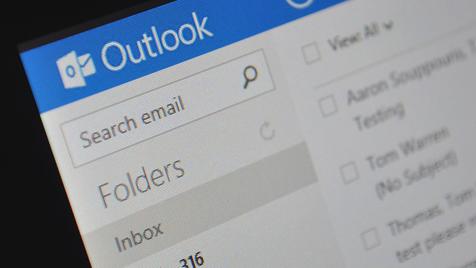 Microsoft Launches Outlook.com Premium Email Service for $19.95 Per Year