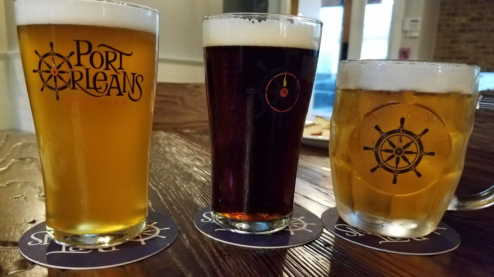 it s craft beer week in new orleans eater new orleans On new orleans craft beer