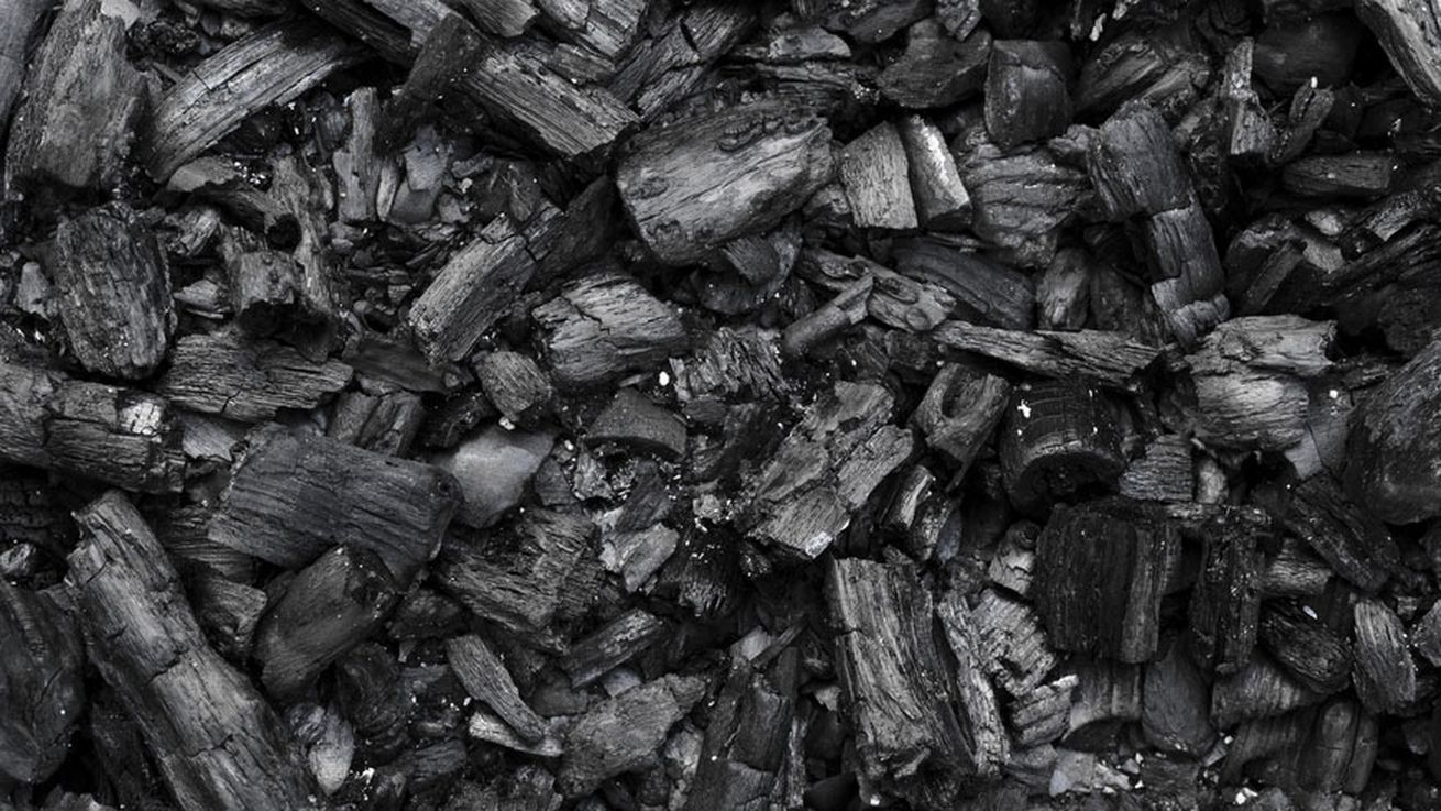 The burning question: is the charcoal cocktail here to stay?