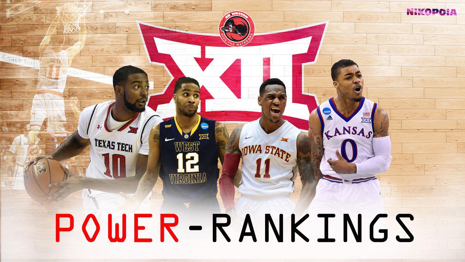 Basketball_power_rankings.0