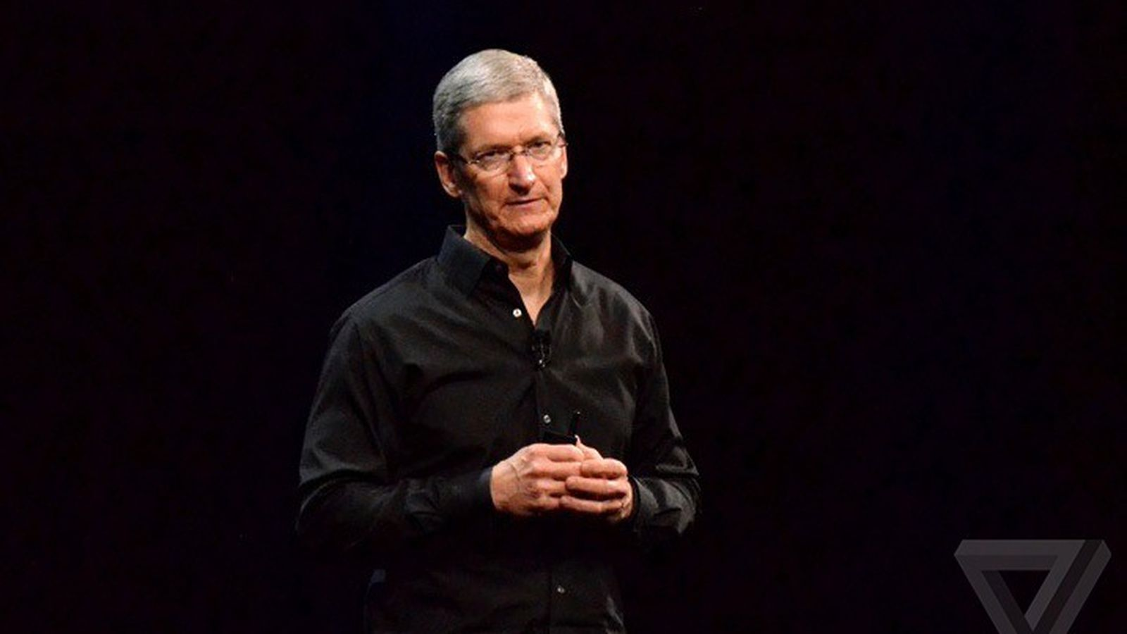 Apple and Samsung heading back to court after mediation ...