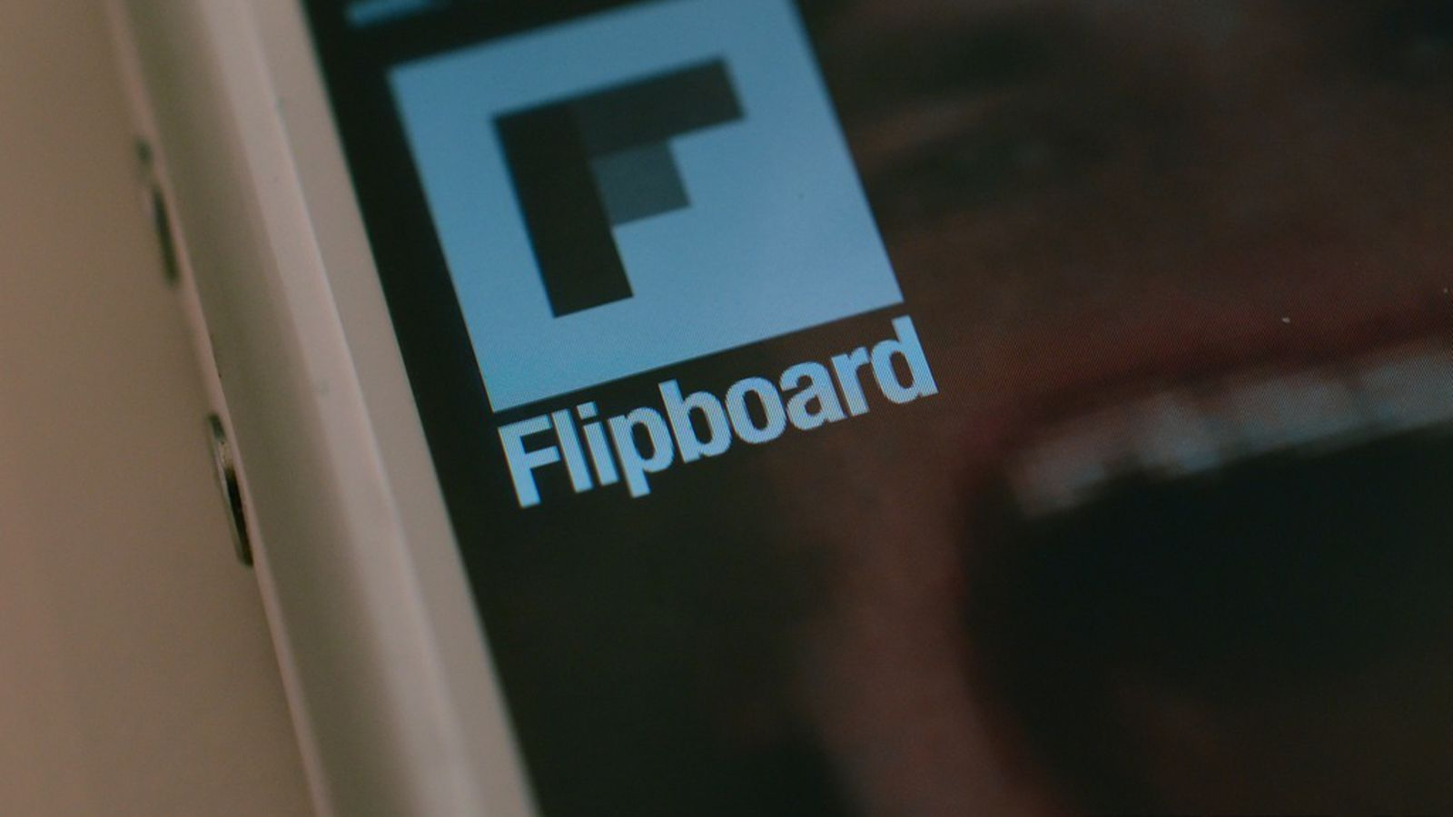 Flipboard (for Android) Review & Rating