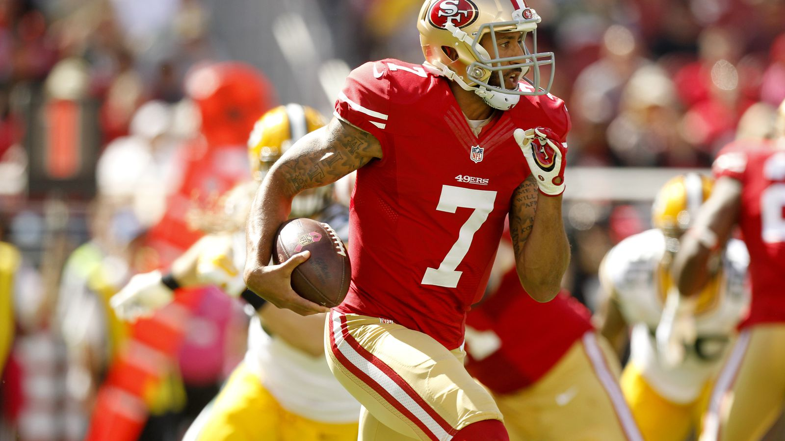 49ers vs packers 2015 tickets games sports
