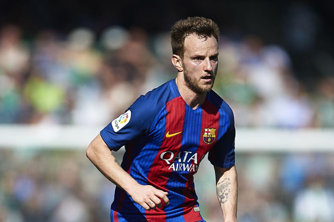 0b620ebd872 FC Barcelona Tickets Online - Latest News   Games - Part 620