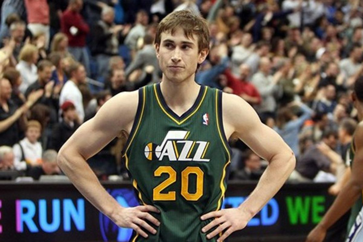 nba agency 2014 will agents make a difference in utah slc okay let s set the scene here the utah jazz have money to spend this off season many teams will be in that situation this year