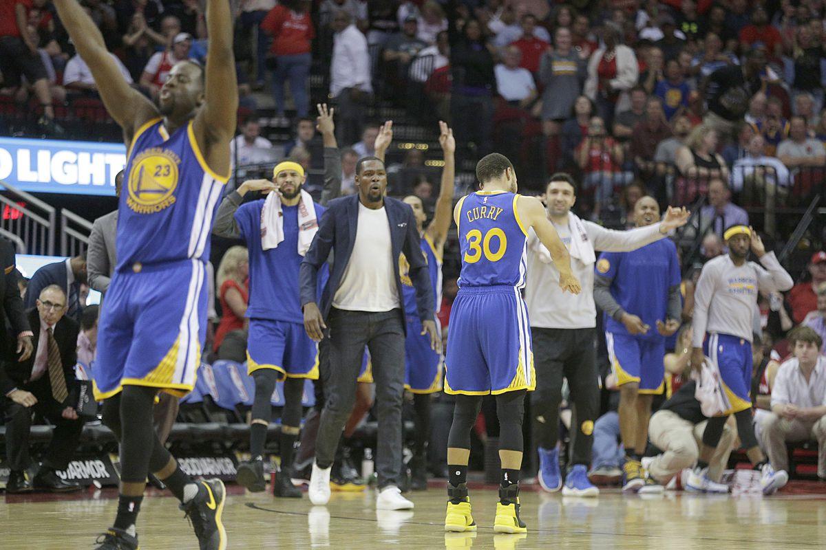Rockets set single-season National Basketball Association  3-point record