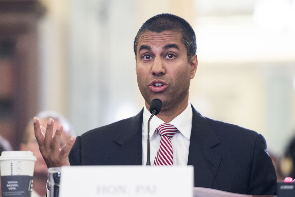 U.S. FCC to launch 'comprehensive review' of media regulations